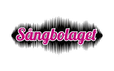 Sångbolaget